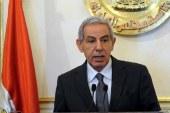 وزير التجارة: الاقتصاد المصري على أعتاب مرحلة جديدة من النمو الإيجابي