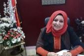 """""""تعليم القاهرة"""": الدراسة مستمرة بمدارس المحافظة غدًا"""