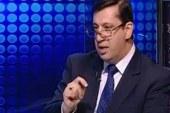"""مباحث التموين: لا يوجد لحم حمير بالمطاعم ونحذر من الحواوشى """"أبو 2 جنيه"""""""