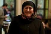 مفاجأة.. النائبة غادة صقر تعطل مشروعات قومية بالمليارات فى دمياط