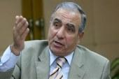 الجندي: تكلفة التعداد السكاني في مصر الأقل بدول العالم