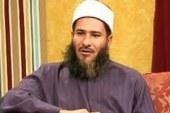 النقض تقرر حبس على ونيس عضو حزب النور لجلسة 14مارس فى اتهامه بفعل فاضح