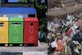 غدا.. بدء شراء القمامة من مواطني العاصمة