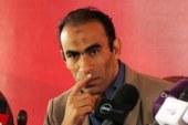 سيد عبد الحفيظ: تعرضنا كثيرا لظلم تحكيمى ولم نهدد بالانسحاب