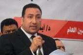 نقيب الصيادلة: قوائم مستترة للإخوان والسلفيين بانتخابات التجديد النصفى