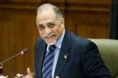 مسئولو هيئة قناة السويس لوفد البرلمان: افتتاح 700 حوض استزراع سمكى
