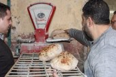 الأجهزة الرقابية تضبط 185 مخبزا مخالفا فى حملة على مستوى الجمهورية