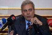 """""""فرخة"""" حرمت رئيس جامعة القاهرة من مناقشة رسالة الدكتوراه"""
