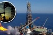 صحيفة إيطالية: احتياطى مصر من الغاز يضمن عودة اقتصادها للانتعاش