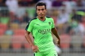 تقارير: الأهلى السعودى يستغنى عن محمد عبد الشافى