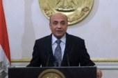 عمر مروان: إعادة النظر فى حصة الكارت الذهبى توفر قرابة المليارى جنيه سنويا