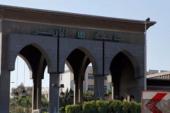 """""""أبو هاشم"""" يكشف حقيقة الاختلاط داخل جامعة الأزهر"""