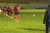 كوريا الجنوبية تدعو منتخب الشباب للمشاركة فى دورة ودية استعدادا للمونديال