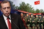 """""""خارجية البرلمان"""": أردوغان يتاجر بقضية باللاجئين ويحصل على ملايين الدولارات"""