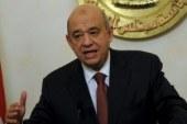 وزير السياحة يصدر قرارًا بوقف إنشاء فروع للشركات السياحية لمدة عام