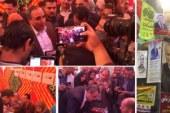 """عبدالمحسن سلامة: """"قلاش"""" يتاجر بحكم حبسه"""