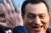 الحضرى: هنأت مبارك بعد إخلاء سبيله..وأزوره فى منزله الأسبوع المقبل