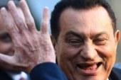 """""""الجنايات"""" تنظر طعن مبارك ضد قرار التحفظ على أسهمه بـ""""المقاصة"""" بعد ساعات"""