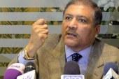 القضاء الإدارى يطيح بعفت السادات من الانتخابات على مقعد شقيقه