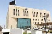 بيت الزكاة يتكفل بنفقات 34 عملية جراحية لأطفال أبو الريش.. غدا