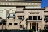 محامون يحررون محضرا ضد مجلس النقابة عقب الاعتداء عليهم من ملثمين