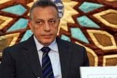 احتفالا بالعيد القومى للمحافظة.. الجيزة تفتتح 8 مدارس جديدة ومشروعات خدمية