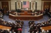 الكونجرس يستقبل وفدا دبلوماسيا مصريا لإدراج الإخوان على قائمة الإرهاب