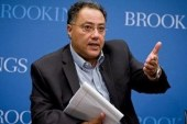 البنك الدولى يتوقع إقرار الشريحة الثالثة من القرض لمصر قرب نهاية العام