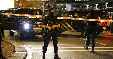 إصابة 12 إثر انفجار استهدف مركزًا لتدريب الشرطة بطنطا