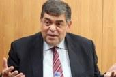 """""""الأعلى للجامعات"""" عن منع """"البناطيل المقطعة"""": حق أصيل لرئيس الجامعة"""