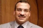 شرط انضمام المصريين في إسرائيل لاتحاد المصريين بالخارج