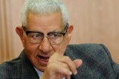 مكرم محمد أحمد: بإيدينا نصحّح أخطاء مجلس نقابة الصحفيين