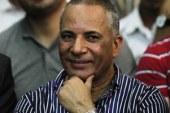 أحمد موسى: فريد الديب نفى اتصال مبارك بمسئولين بالسعودية لزيارة المملكة