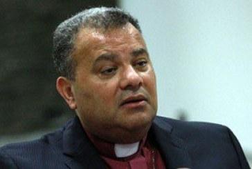 """""""الإنجيلية"""": تسلمنا الكنائس المتضررة من إرهاب الإخوان بعد ترميمها"""