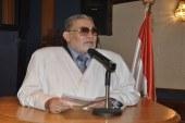 """اتهامات """"الفساد"""" تلاحق """"الأعلى للصوفية"""" قبل أسابيع من الانتخابات"""