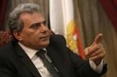 بلاغ للنائب العام ضد صحفية اختراق مستشفى قصر العيني
