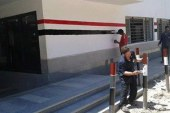 هيئة السكة الحديد: انتهاء تطوير 245 محطة بالكامل بداية 2018