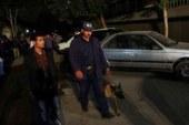 مصادر مسئولة: انفجار الزيتون جنائي وليس إرهابيًا