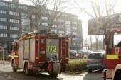 إخلاء مقر نادي بوروسيا دورتموند الألماني خشية أعمال إرهابية