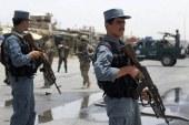 جندي أفغاني يطلق النار على القوات الدولية ويصيب 3 جنود أمريكيين