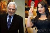 """الصريطي: أتمنى فوز غادة عبدالرحيم بـ""""صناع الأمل"""""""