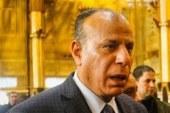 """غدًا.. مساعد وزير الداخلية يزور """"قومي المرأة"""""""