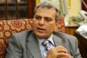 رفع الحد الأقصى لعلاج أعضاء هيئة التدريس والعاملين بجامعة القاهرة