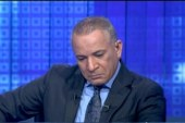 نظر أولى جلسات محاكمة أحمد موسى في إذاعة المكالمات المسربة.. اليوم