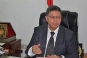 وزيرا القوى العاملة والهجرة يبحثان إعداد وثيقة تأمين شاملة