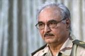 مخطط قطري إخواني لإفشال مبادرة مصر لحل أزمة ليبيا