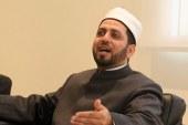 خناقة إرهابية بين تلميذ أبوإسماعيل وسكرتير القرضاوي