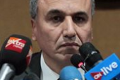 عبدالمحسن سلامة: تخصيص كمباوند للصحفيين قريبًا