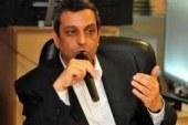 """""""إدانة أم براءة"""".. القضاء يُحدد مصير قلاش والبلشى وعبدالرحيم اليوم"""