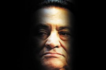 """تعرف على السجل الجنائى لعائلة مبارك بعد براءته فى """"قضية القرن"""""""